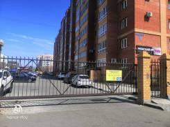 Гостинка, улица Зейская 269. частное лицо, 30,0кв.м.