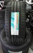 Maxxis Premitra HP5, 225/40 R18, 255/35 R18