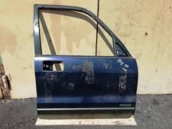 Двери Isuzu Bighorn, Isuzu Trooper, Opel Monterey