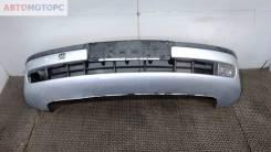 Бампер передний BMW 5 E39 1995-2003 (Седан)