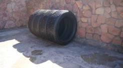 Bridgestone Blizzak Spike-01, 185/55 R16 83T