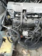 Двигатель Toyota Prius 2009-2015 ZVW30 2ZR-FXE