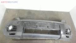 Бампер передний Honda CR-V 2007-2012 2007 (Джип (5-дверный