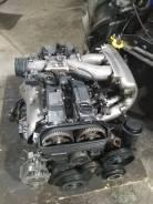 Двигатель 2 JZ GE