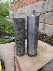 Бурение Сверление отверстий в каменных конструкциях