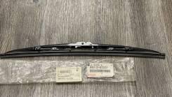 Щётка стеклоочистителя 16'' 400mm каркасная Toyota 8521260031