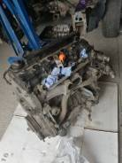 Двигатель R18A2 Honda Civic 4D