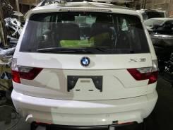 Продажа 5-й двери на BMW e83 2009 г. в