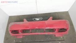 Бампер передний Ford Mustang 1994-2004 2003 (Купе)