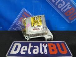 Блок управления AIR BAG SRS Toyota Celica T23 ZZT230 ZZT231 89170-20150