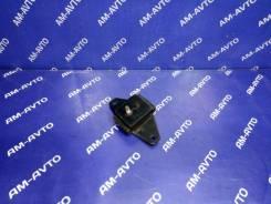 Подушка двигателя Toyota Land Cruiser 1999 [1236150121] UZJ100 2UZ-FE, правая 1236150121