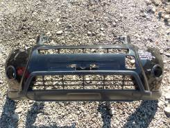 Бампер передний Nissan X-trail T31 / Ниссан X-trail T31 620223UY0H