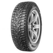 Bridgestone Blizzak Spike-02, 205/65 R15 94T