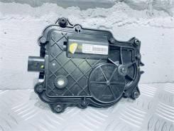 Доводчик двери Volkswagen Phaeton Год: 2005 [3D0837059B]