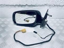 Зеркало наружное левое Volkswagen Phaeton Год: 2005