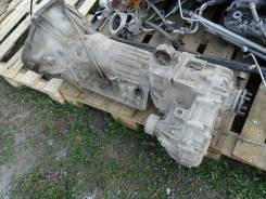 Продам АКПП Тойота Хайс KZH106 1996 г. в.