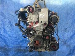 Контрактный ДВС Nissan Teana 2009г. J32 QR25DE A4581