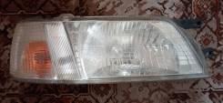 Продам фару Nissan Bluberd 2000 [24080], правая ENU14, QG18 в Кемерово