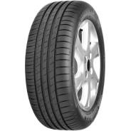 Goodyear EfficientGrip Performance, 205/55 R17 91W