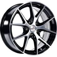 NZ Wheels H-04