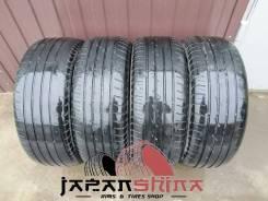 Комплект летних колес R16 5x114.3 Yokohama 205/55 R16