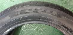 Toyo Proxes T1 Sport, T1 225/55 R17