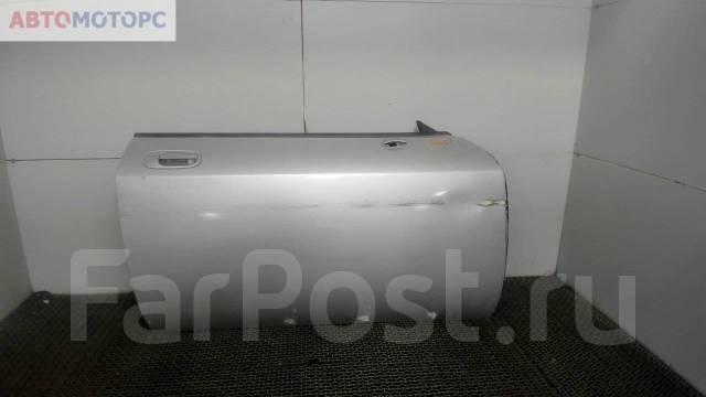Дверь передняя правая Dodge Challenger 2010 (Купе)