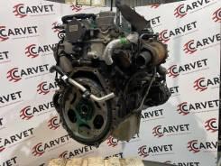 Двигатель 664.950 Eвро 4 класс для Sang Yong Actyon