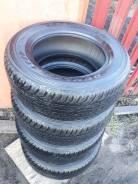 Dunlop Grandtrek, 285/60 R18