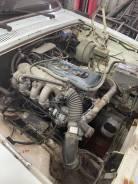 Двигатель ЗМЗ 406 в сборе с МКПП