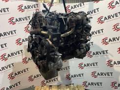 Двигатель 665.950 для Ssang Yong