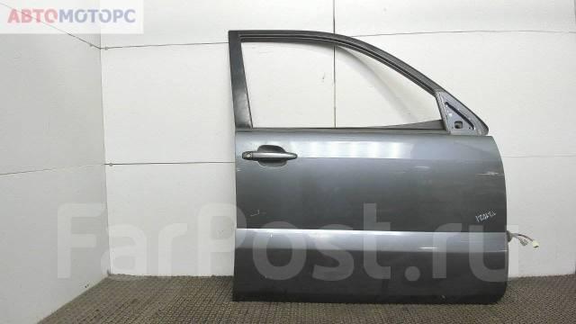 Дверь передняя правая Toyota Land Cruiser Prado 2005 (Джип 5-дв. )