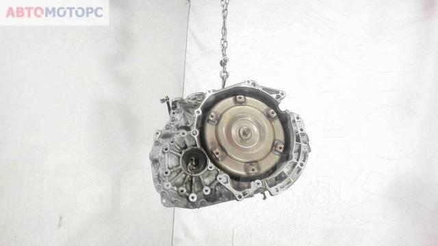 АКПП Volvo XC60 2008-2017, 3.2 л, бензин (B6324S5)
