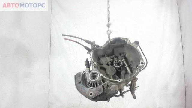 МКПП 5-ст. Chevrolet Aveo (T250) 2008-2011, 1.2 л, бензин (B12D1)