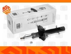 Амортизатор газомасляный Trialli AG18051 передний