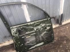 Тойота ленд крузер прадо 150 дверь
