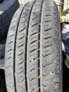 Roadstone, 175/70 R13
