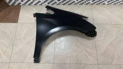 Крыло переднее правое RH Toyota Prius A 2011-2021г Тайвань