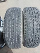 Bridgestone Dueler H/T, 275 65 17
