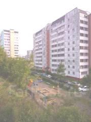 1-комнатная, улица Аллилуева 14. Третья рабочая, агентство, 35,0кв.м. Дом снаружи