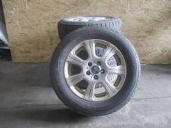 Колеса 195/65R15