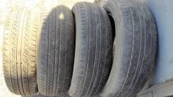 Bridgestone, 175/60 R15
