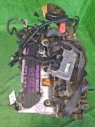 Контрактный ДВС K24A Honda CR-V RM4 Гарантия 6 месяцев