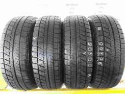 Bridgestone Blizzak VRX, 205/65 R15