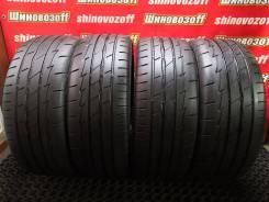 Bridgestone Potenza RE003 Adrenalin, 225/45R18 95W