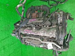 Двигатель Mazda Bongo Friendee WL01-02-300A WL-TE Гарантия 6 месяцев