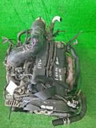 Двигатель Mazda Tribute EPEW YF YF47-E5-00X Гарантия 6 месяцев