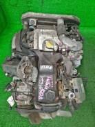 Двигатель Toyota Hiace KZH126 1KZ-TE Гарантия 6 месяцев