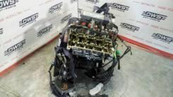 Двигатель Toyota Corolla EL55 5E-FE 1900011630 Гарантия 6 месяцев