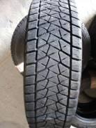 Bridgestone Blizzak DM-V2, 175/80R15